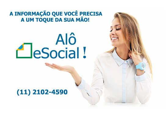alo-eesocial