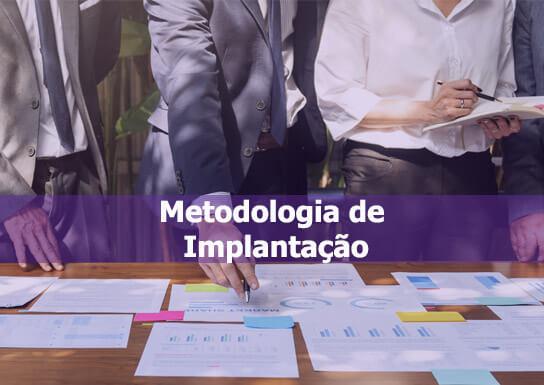 metodologia-de-implantação