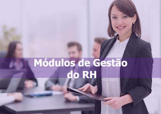 modulos-gestao-rh