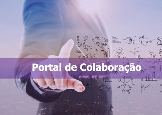 portal-de-colaboração