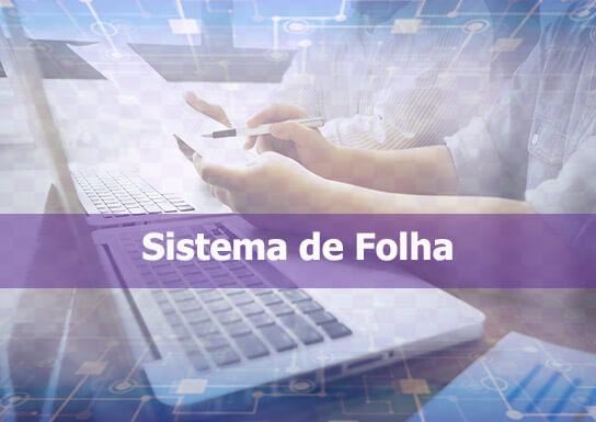 sistemas-folha