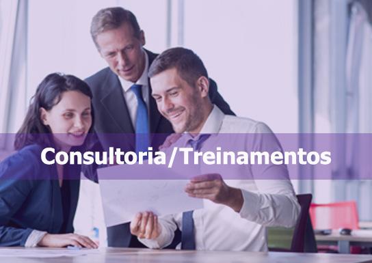 consultoria_treinamentos