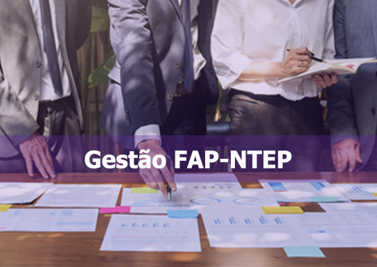 gestao-fap