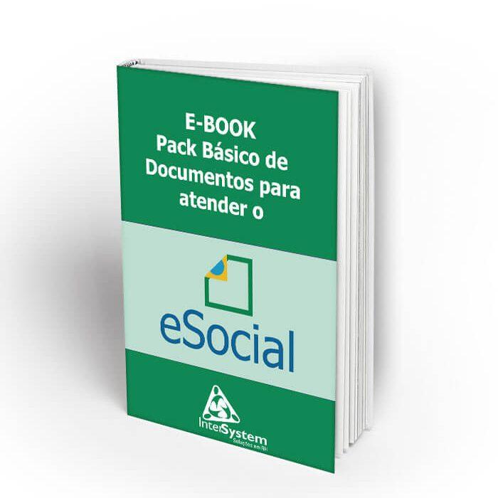 ebook-pack-básico