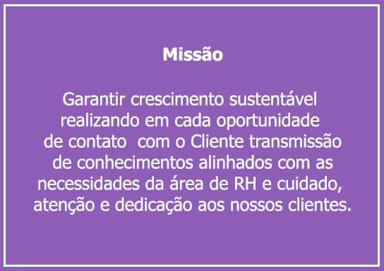 missão-intersystem