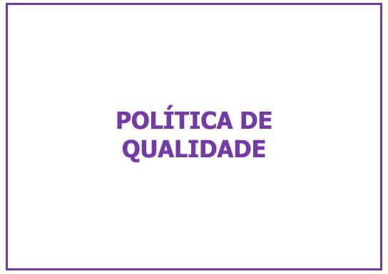 politica-dequalidade
