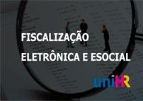 fiscalização-eletronica