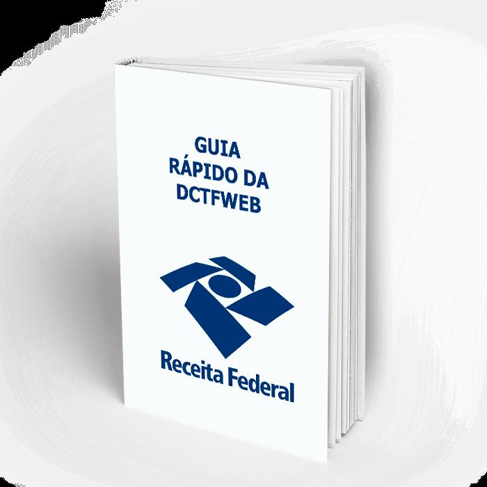 guia-rapido-dctfweb