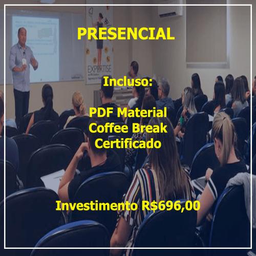 seminario-sst-presencial-email
