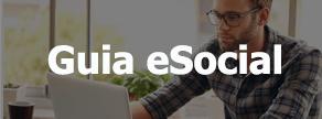 Soluções em RH e eSocial