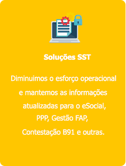 solucoes-sst-colorida
