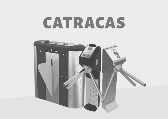 catracas-grey