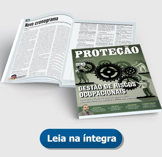 esocial-revista-protecao-edicao338-min