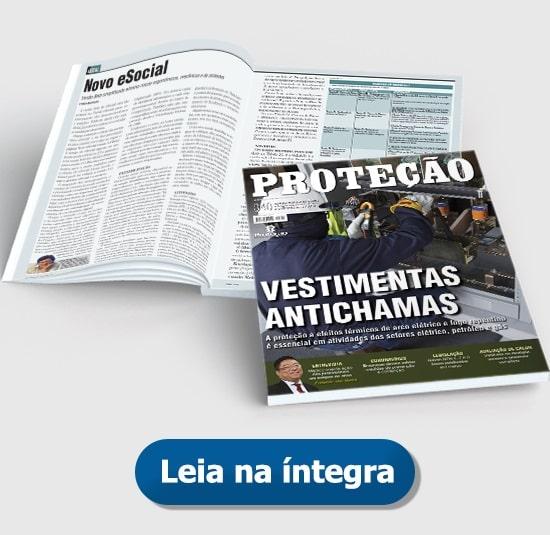 novo-esocial-revista-protecao-edicao340-min
