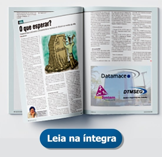 revista-protecao-334-b-na-integra-min
