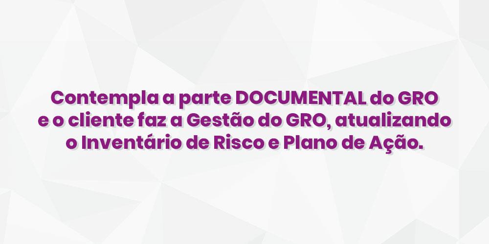 documento-gestao-gro-expicacao-int2