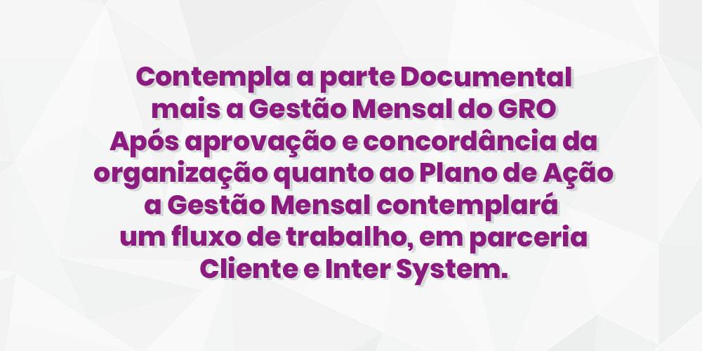 documento-gestao-gro-expicacao-inter