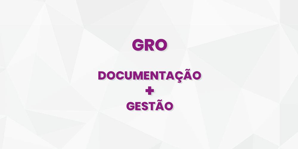 documento-gestao-gro-inter
